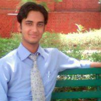 Dhawaj Sikhar